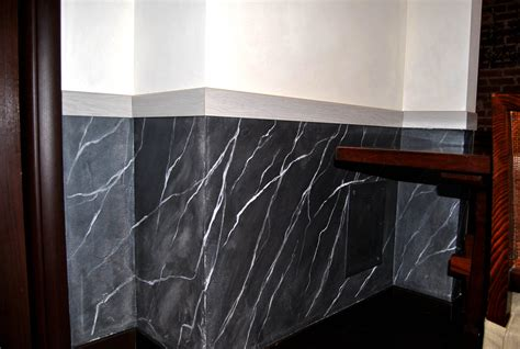 pietra spaccata giorgio graesan friends decorazioni materiche e