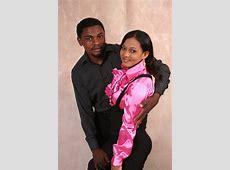 Wastara Juma | Actor, Make Up Artist, — Bongo Movies - Buy ... Ezekiel 37 1