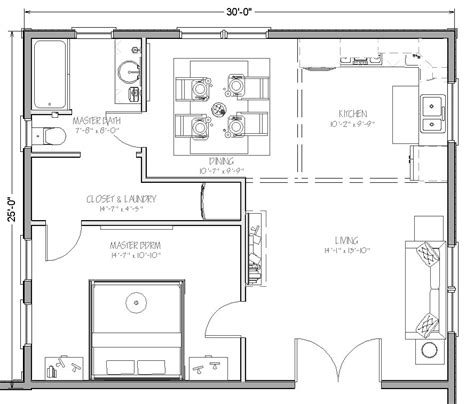 room addition plans  images     lack  ideas house plans