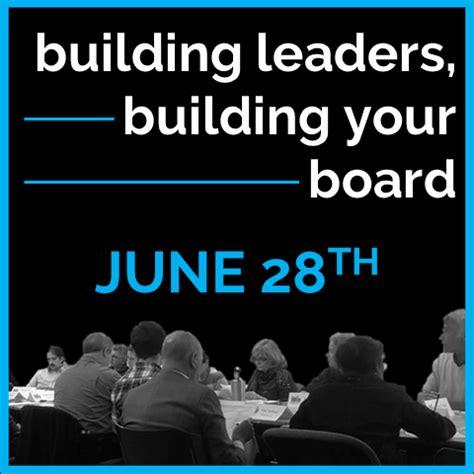 board member orientation agenda 2016 neighborhood board member orientation southeast uplift