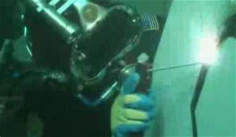 underwater welding schools in welding schools guide