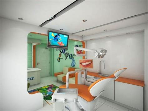 dental interior design dental clinic interior design 4 dental studio