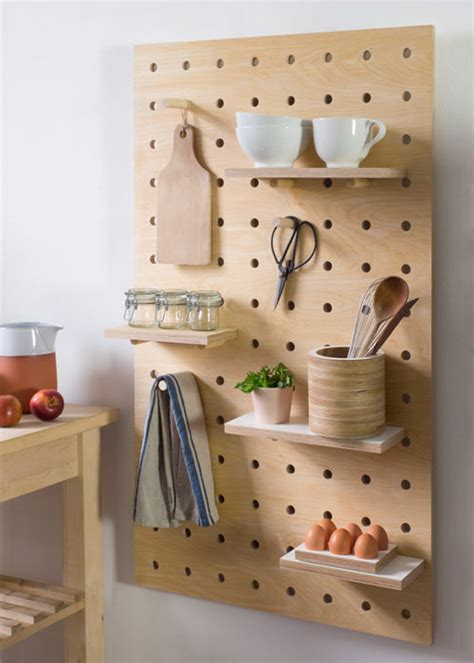 Island For Small Kitchen Ideas by 65 Ideas Of Using Open Kitchen Wall Shelves Shelterness