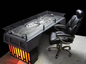 cool desk things cool wars things money can buy cool things collection