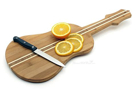 cool cutting boards unique chopping board designs that will make you wanna