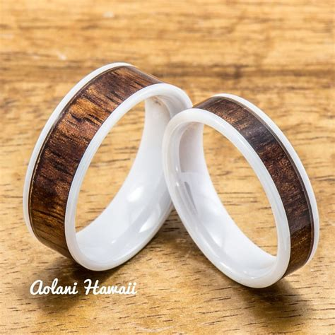 1000 ideas about wedding band sets on