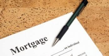 how to get a house without a mortgage sonoma county mortgages santa rosa mortgage lender scott sheldon