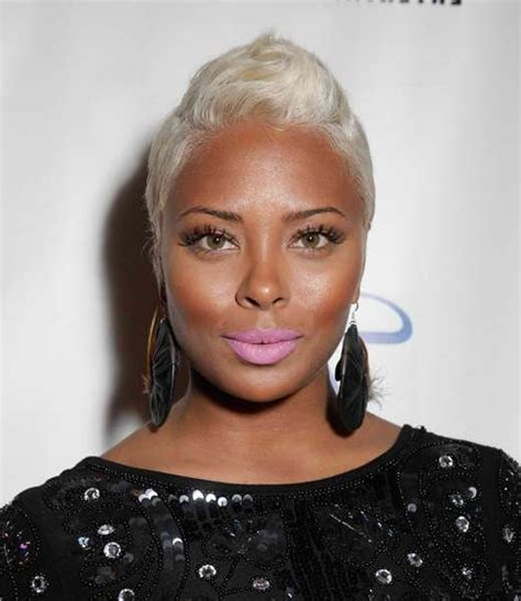 platum blonde hair on black women platinum blonde hair dye for black women hair color