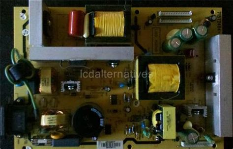 replacing capacitors on philips tv philips 37pfl5322d 37 lcd tv repair kit capacitors only not the entire board lcdalternatives