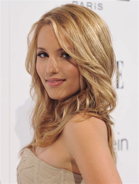 diana agron tim tebow s interest dianna agron gallery