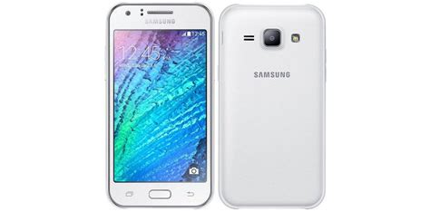 Samsung J2 Ace Samsung Galaxy J2 Ace Launched In Emerging Markets For 125