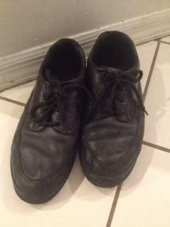 gout shoes gout ventures gout with wide shoes