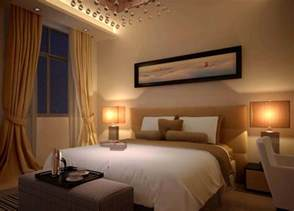 Bedroom Color Ideas by Bedroom Color Ideas 2013 186 Bedroom Color Ideas 2013