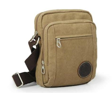 Travel Messenger Bag shoulder bags travel shoulder bags
