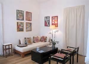 Immobiliers offres: Louer appartement versailles particulier