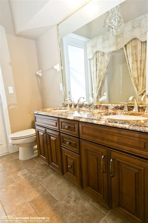 orlando bathroom vanities best home design 2018
