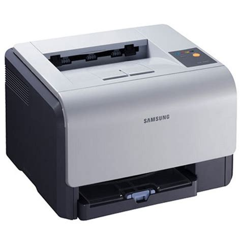 Printer Laser Mini best mobile portable mini laser printer reviews 2016 on flipboard