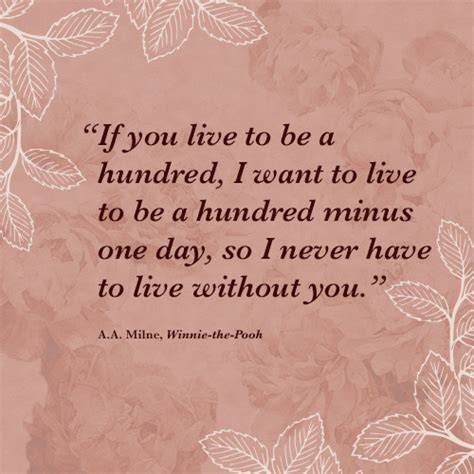 romantic quotes the 8 most romantic quotes from literature books