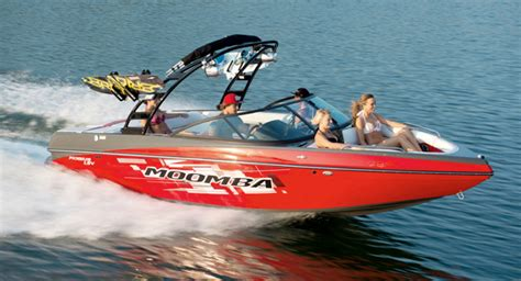 moomba boats in saltwater research 2013 moomba boats mobius lsv on iboats
