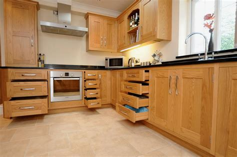 buy kitchen furniture where to buy kitchen cabinets image mag