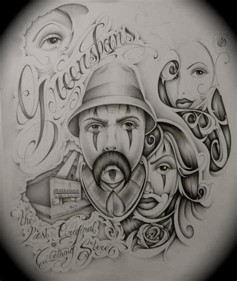 chicano love images chicano arte art pinterest chicano and graphics