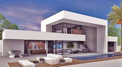 huis kopen xabia huizen huis te koop spanje onroerend goed kopen immosol