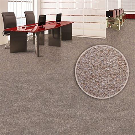 teppich esser niederzier teppich bordeaux 15324620171016 blomap