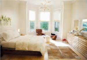 Relaxing Bedroom Colors Most Relaxing Paint Colors For Bedroom