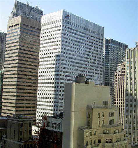 1 new york plaza 5th floor new york ny 10004 666 fifth avenue