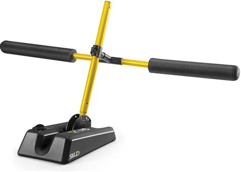 swing trainer sklz all in one golf swing trainer