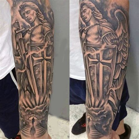 tattoo of angel tattoo designs ideas for man and woman forearm angel tattoos for men amazing tattoo