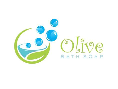 Online Bathroom Design Tool Image Gallery Soap Logos