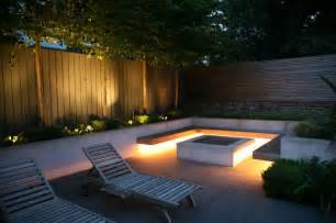 outdoor lighting ideas deck lighting ideas