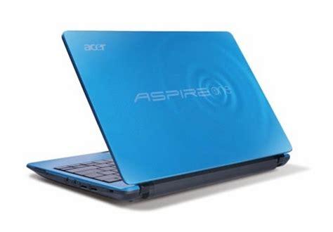 Harga Acer Aspire One 722 harga dan spesifikasi laptop acer aspire one 722 info