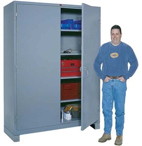 heavy duty storage cabinets 1145 heavy duty storage cabinet height