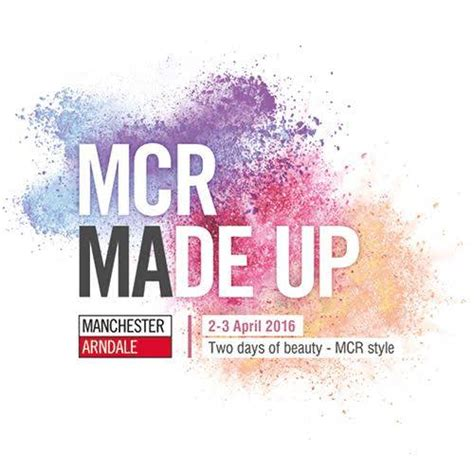 Manchester Arndale Gift Card - win 163 100 gift card with manchester arndale what emma did