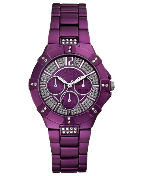 25 best ideas about guess watches on best