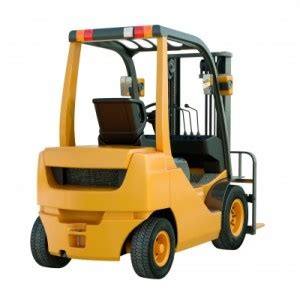 how to get certification how to get forklift certified how to get a forklift license