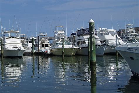 boat marina virginia beach virginia boat builders travelogged