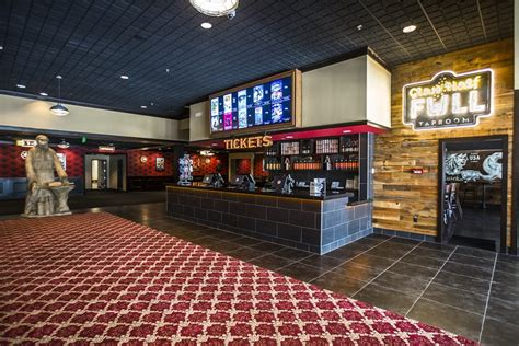 alamo draft house lakeline alamo drafthouse multiple locations co mi tx and va 171 moving image technologies