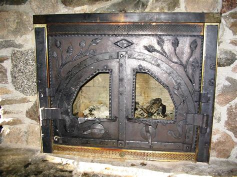 fireplace doors for sale home fireplaces firepits