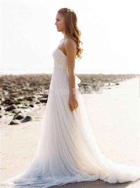 www madivas wedding dresses 2016 2016 summer beach wedding dress sweetheart lace wedding