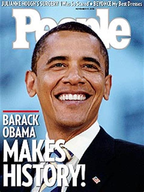 by the people the election of barack obama 2009 imdb so if history is part of our past why should we study it