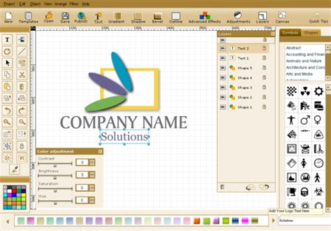 design software free trial crear logotipos gratis imagui