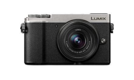 dji mavic mini spotted  leaked video camera jabber