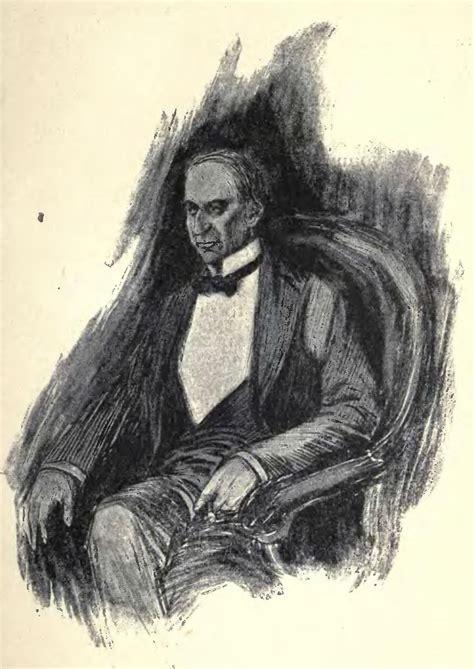 lo strano caso di dottor jekyll e mister hyde dr jekyll e mr hyde personaggio