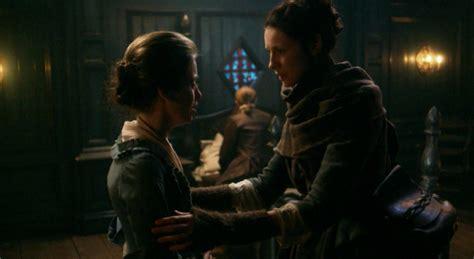 Hails Recap 2 by Outlander The Hail Season 2 Episode 12 Recap Tv Eskimo