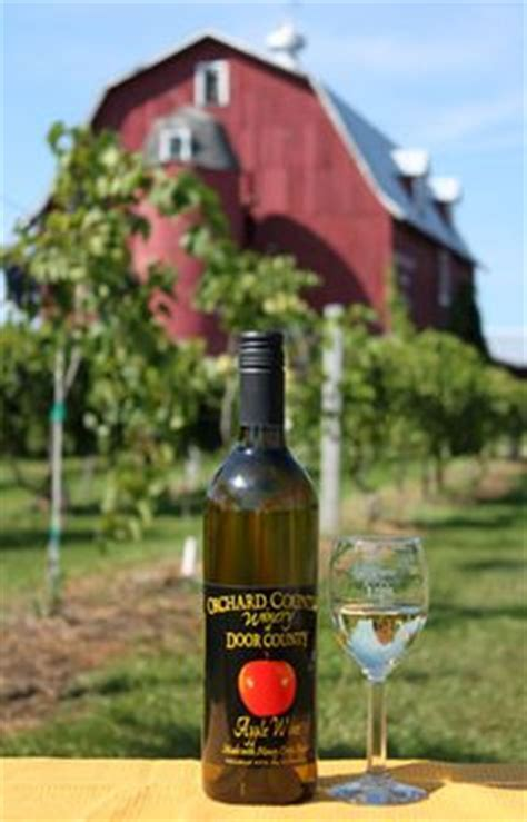 Door County Wineries by Door County Wisconcin On Door County Door County Wisconsin And Door County Wi