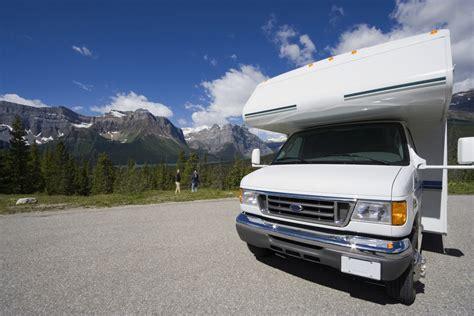 billiger mit wagen mietwagen und hotel oft g 252 nstiger als wohnmobilurlaub