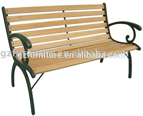 cast iron park bench ends cast iron park bench ends view wrought iron garden bench jianglin product details